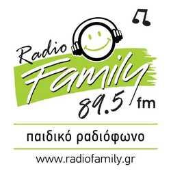 Ράδιο Family