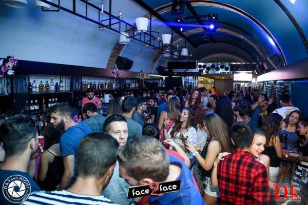DJ NSG Νίκος Παντερμαράκης - 6