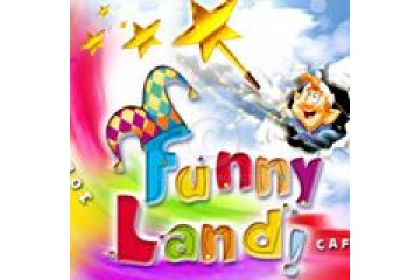 FunnyLand - 2