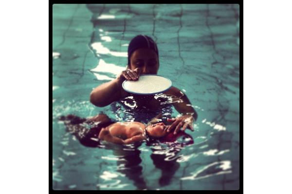Aquababies - 1