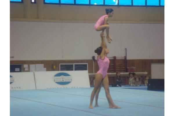 Φιλαθλητικός Γυμναστικός Σύλλογος (Αλικαρνασσός) - 4