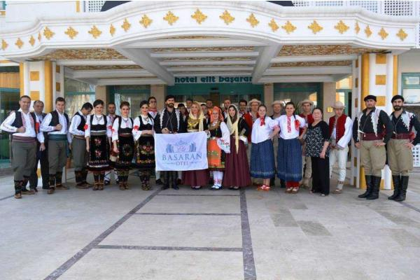Όμιλος παιδείας και πολιτισμού ΑΕΤΟΓΙΑΝΝΗΣ - 4