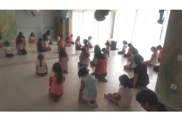 Karma Wellness Studio - 4