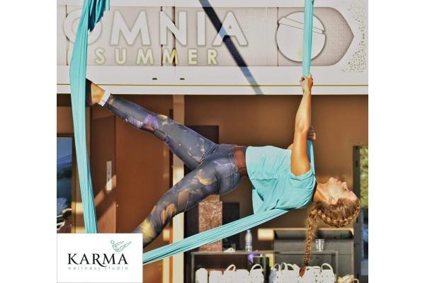 Karma Wellness Studio - 5