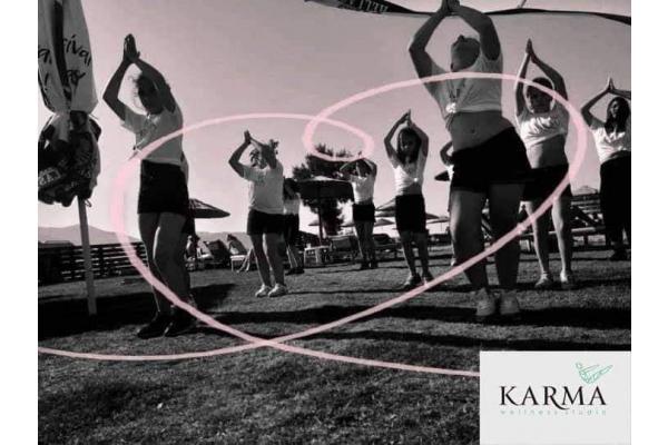 Karma Wellness Studio - 6