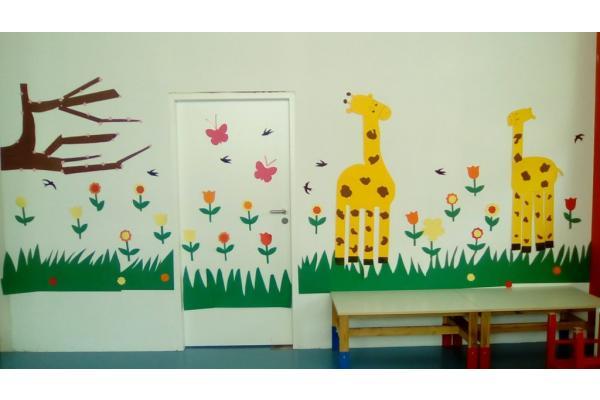 Kids Academy - 4