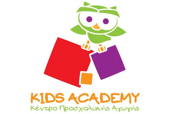 Kids Academy - 6