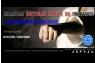 Ακαδημία Shotokan Karate Do Ηρακλείου - Κατσαντάς Βασίλης - 5