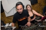 DJ NSG Νίκος Παντερμαράκης - 7
