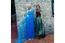 Έλσα και Άννα - 7