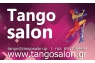 TANGO SALON - 11
