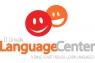 Δ. Γριβάκη  Language Center - 6