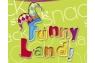 FunnyLand - 3