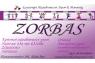 Zorbas - 7