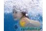 Aquababies - 7