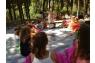 Summer Camp Μορφές Έκφρασης 2020 - 5