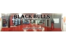 Black Bulls (Γούβες) - 5
