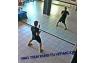 Ving Tsun Kung Fu Association Europe Greece - 6