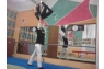 Φιλαθλητικός Γυμναστικός Σύλλογος (Αλικαρνασσός) - 6