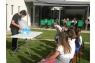 Planet Physics Summer Camp - 7