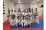 Ακαδημία Shotokan Karate Do Ηρακλείου - Κατσαντάς Βασίλης - 7