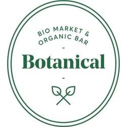 Botanical - Bio Market & Organic Bar