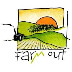 Farmout