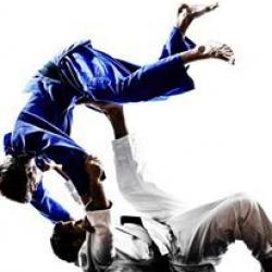Shogun Heraklion Judo