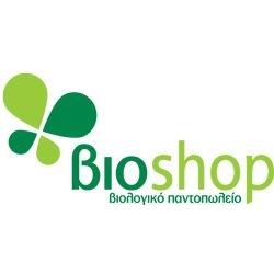 Βιοshop βιολογικό παντοπωλείο