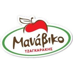 Μανάβικο Τζαγκαράκης