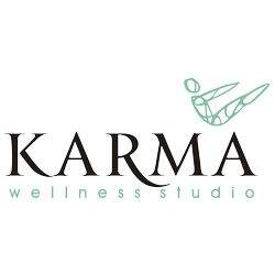 Karma Wellness Studio