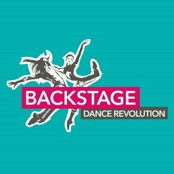 Backstage dance revolution