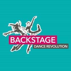 Backstage dance revolution
