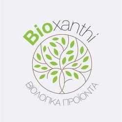 Biomarket Xanthi - Βιολογικά προϊόντα