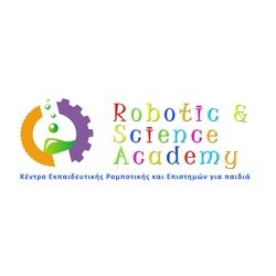 Robotic and Science Academy