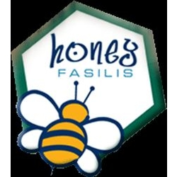Organic Honey Fasilis