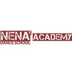 Nenas Academy Dance School