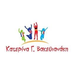 Κέντρο Ξένων Γλωσσών και δια Βίου Μάθησης Βακεθιανάκη Κατερίνα