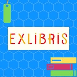 ΠΟΛΥΓΛΩΣΣΗ ΔΑΝΕΙΣΤΙΚΗ ΒΙΒΛΙΟΘΗΚΗ EXLIBRIS Busy Mornings 2020