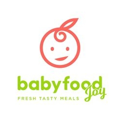 Babyfood Joy