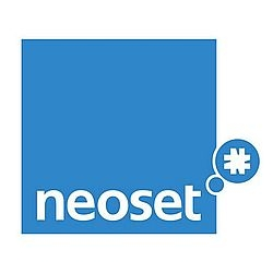 Neoset