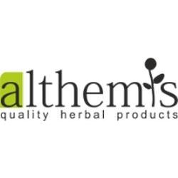 Althemis