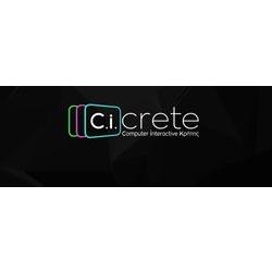 CI Crete