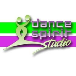 Dance Spirit Studio