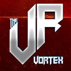 The VR Vortex