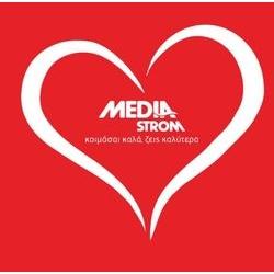 Media Strom Ηρακλείου (Λεωφόρος 62 Μαρτύρων)
