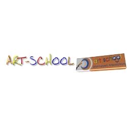 ART- SCHOOL