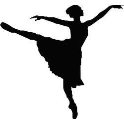 Σχολή Χορού - Τζίκα Χριστίνα