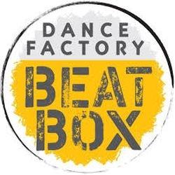 BeatBox Dance Factory