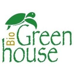 GreenHouseBio